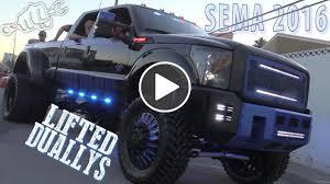 Ford Diesel Trucks Lifted - diesel trucks archives busted knuckle films