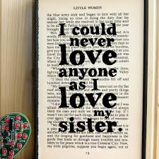best 25 quotes for sister ideas on pinterest sister qoutes