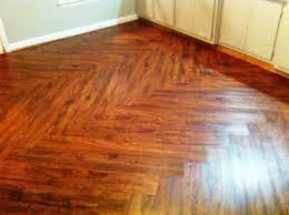 is vinyl plank flooring good for basements basements ideas