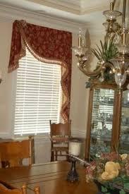 Valances For Living Room Windows by Moreland Valance Pattern шторы Pinterest Valance Valance