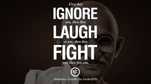 quote gandhi change world 20 mahatma gandhi quotes and frases on peace protest and civil