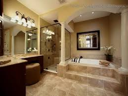 master bathrooms designs 40 master bathroom ideas and pictures designs for master bathrooms
