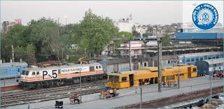 south east central railway apprentices posts job 305 posts
