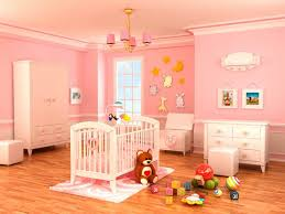 pink nursery ideas baby girl nursery ideas pink and brown white dresser room decor