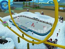 backyard hockey 2005 cheats outdoor furniture design and ideas