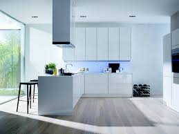 What Color White To Paint Kitchen Cabinets by Kitchen Best White Paint Color For Kitchen Cabinets Popular