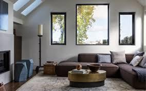 Residential Interior Design Residential Interior Design Projects By Geremia Design Geremia