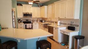 Cost Of Cabinet Refacing by Cabinets U0026 Drawer Average Cost To Reface Kitchen Cabinets Sears