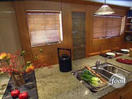 Interior Designed Kitchens Designing Your Kitchen The Feng Shui Way Hgtv
