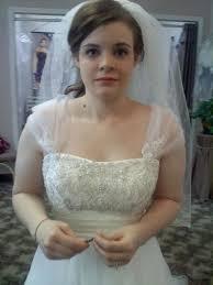 my dress is too tight weddingbee