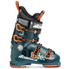buy ski boots ski boots the ski