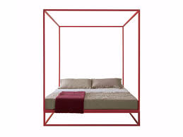canopy beds archiproducts