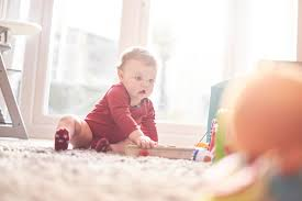 best toys and gifts for 6 month old babies