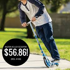 target razon scooter black friday razor scooter black friday deals u0026 cyber monday sales 2016