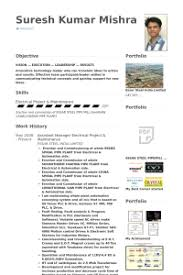 resume format pdf indian perfect indian standard resume format pdf with resume templates