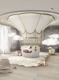 Luxury Bedroom Decoration by Best 25 Luxurious Bedrooms Ideas On Pinterest Luxury Bedroom
