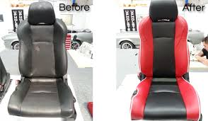 Upholstery Auto Classco Auto Upholstery Services Llc Modifications Upholstery
