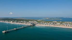 Map Of Outer Banks Top 10 Outer Banks Hotels In North Carolina 65 Hotel Deals On