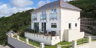 beaconview beach house united kingdom excellence luxury villas