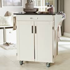 portable kitchen island target kitchen islands at target home design ideas and pictures
