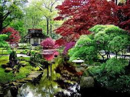 imagenes jardin japones jardin japones bs as argentina one of my favorite places
