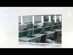 Claremont Group Interiors Ltd Desk Office Furniture In Nottingham Mardel Office Furniture