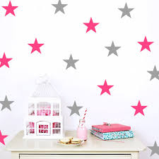 Decoration Star Wall Decals Home by Online Get Cheap Diy Paper Wall Art Aliexpress Com Alibaba Group