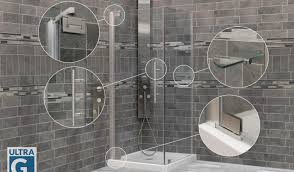 shower custom shower doors online kind glass shower doors custom