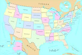 map usa bermuda us state abbreviations bermuda sts
