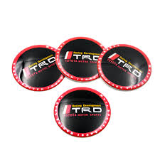 toyota logo online buy wholesale toyota emblem decal from china toyota emblem