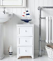 Bathroom Storage Freestanding Free Standing Wooden Bathroom Cabinets Free Standing Bathroom