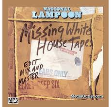 drive full album mp3 national loon missing white house tapes 1974 lp record comedy