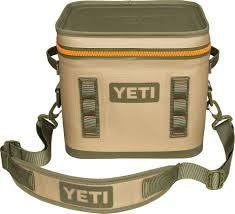 Pennsylvania travel cooler images Yeti hopper flip 12 cooler dick 39 s sporting goods