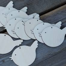 Christmas Ornaments By Bulk by Online Get Cheap Bulk Christmas Ornaments Aliexpress Com