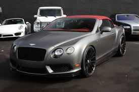 bentley continental gt car rental bentley gtc miami exotic car rental luxury cars for rent by