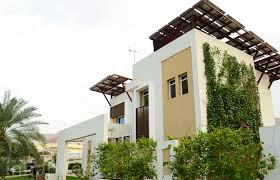 Eco House Plans Sustainable Home Design Ideas Home Designs Ideas Online Zhjan Us