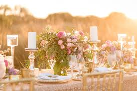 purple and orange wedding ideas pink u0026 purple southern glam wedding ideas every last detail