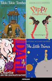 364 best on the bookshelf images on pinterest bookshelves kid
