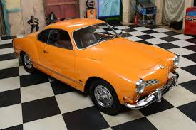 1971 karmann ghia 1971 volkswagen karmann ghia oldtimer for salg no