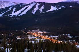 Colorado Things To Do In Winter Park And Fraser Colorado Com