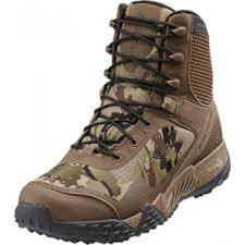 s valsetz boots 888284305468 armour valsetz rts boots reaper