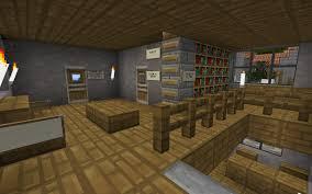 bureau minecraft consulter le sujet minéapolis première ville minecraft le