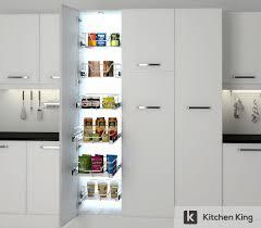 kitchen cabinet accessories uae thesecretconsul com
