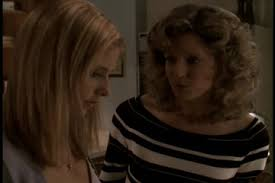 buffy the vire slayer s 3 e 2 dead s