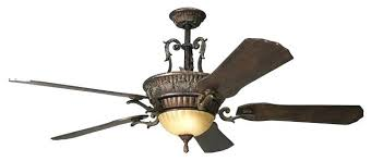 decorative ceiling fans with lights decorative ceiling fans with lights decorative decorative ceiling