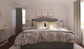 design rooms online 7 best online interior design services decorilla
