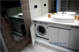 washing machine with sink sink washing machine sink ideas