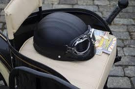 Helmet Chair Free Photo Armchair Leather Helmet Glasses Free Image On