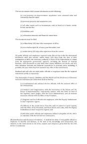 ra 6713 code of conduct of public officials and employees