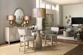 hooker furniture dining room elixir round dining table 42in 5990 hooker furniture elixir round dining table 42in 5990 75203 42